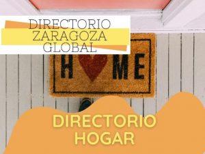 Directorio Hogar
