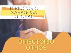 Directorio Otros