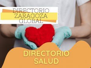 Directorio Salud