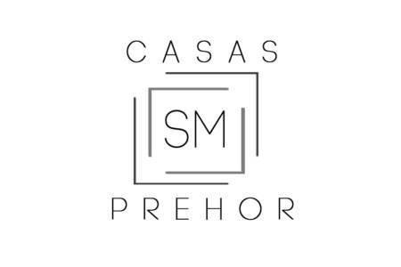 Casas Prehor SM