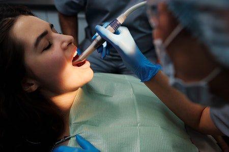 Clínica Dental Actur