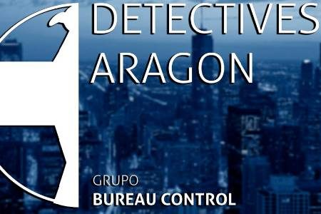 Detectives Aragon