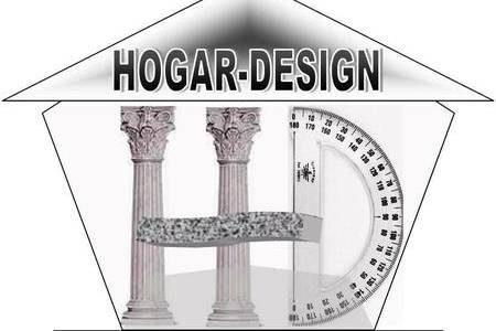 Hogar-Design