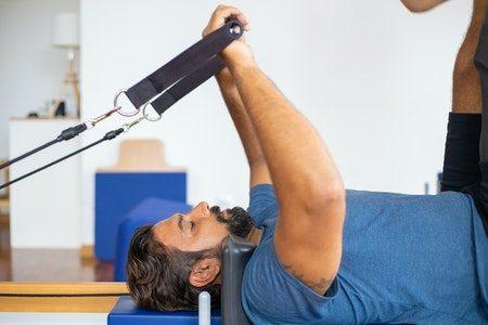 Lepol fisioterapia