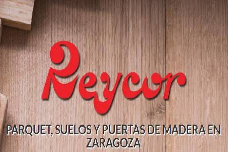 Reycor