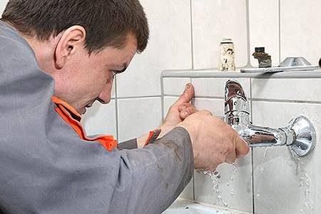 Tello Técnicas del Agua