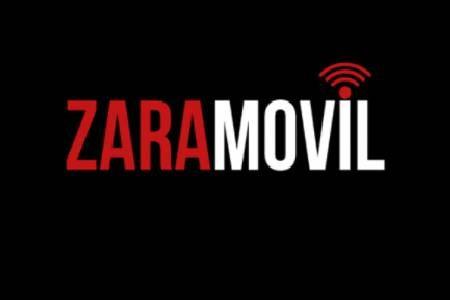 ZaraMovil